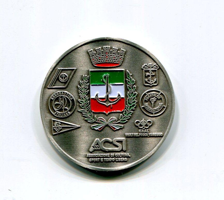 1861-2021